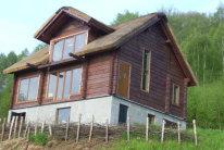Rąstinis namas (15)